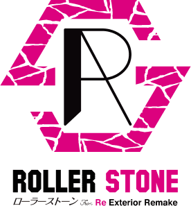 ROLLER STONE
